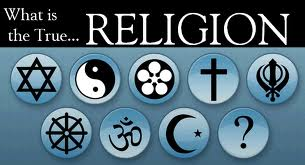 Differences Between the Unitarian and Haifan Baha'i Faith ...