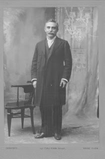 Ibrahim Khayrullah