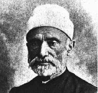Jawad Qazvini