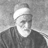 mirza-aqa-jan-khadimullah-kashi