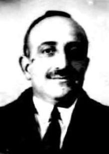 Shuaullah-Bahai