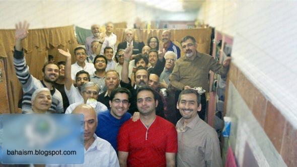 rajai-shahr-prison-005