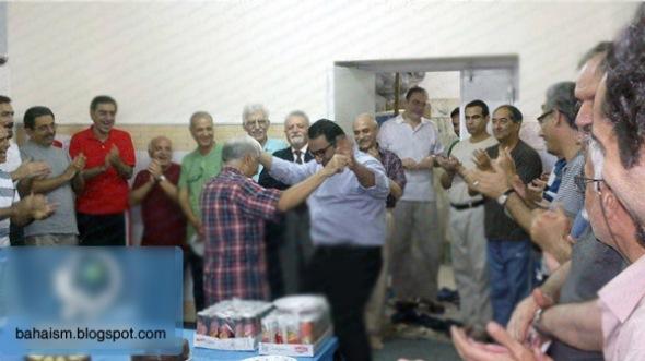 rajai-shahr-prison-007