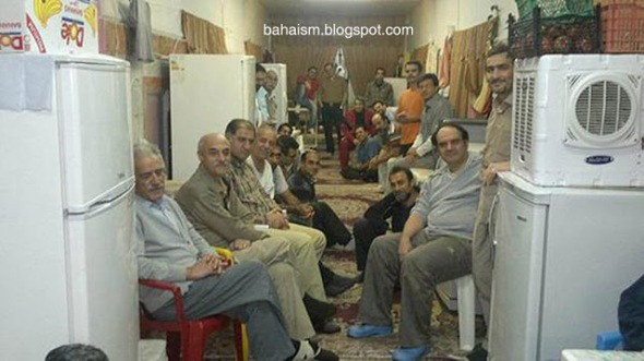 yaran-in-prison