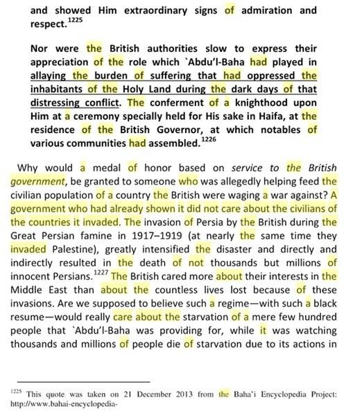 Abdul-Baha-was-a-British-Agent-e1546445334200.jpg